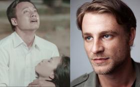 """Dân mạng """"lầy"""" đến nỗi gửi tin nhắn cho diễn viên Tây trong MV của Mỹ Tâm hỏi: """"Sao anh bắn chị em"""""""
