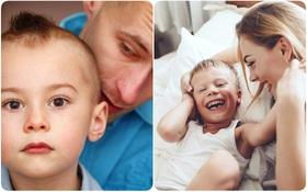 Từ một câu chuyện tiếu lâm, khoa học xác nhận trí tuệ di truyền từ ai: bố hay mẹ