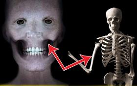 """10 sự thật """"kinh ngạc"""" về cơ thể mà 99% bạn không hề hay biết"""