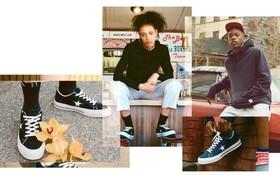 Trong khi giới trẻ phát cuồng với Balenciaga hay Vans thì stylist danh tiếng này lại đánh giá cao 3 đôi sneakers ít hot hơn hẳn