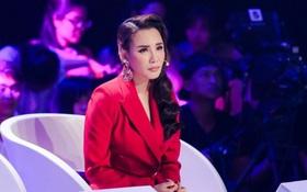"""Hồ Quỳnh Hương lên tiếng khẳng định BTC """"Bạn là ngôi sao"""" vi phạm hợp đồng, không rõ ràng trước truyền thông"""