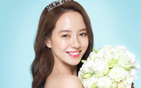 Sau Gary, đối tượng thích hợp để ghép đôi với Song Ji Hyo là ai?
