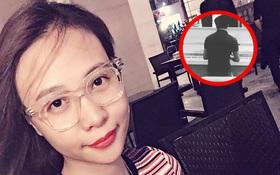 Lãng mạn như Cường Đô La – Đàm Thu Trang: Anh đàn em nghe giữa ngày mưa