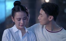 """""""Glee Việt"""" tuần này: Angela Phương Trinh bị mẹ phát hiện có thai với Rocker, Hữu Vi đứng ra nhận trách nhiệm về mình"""
