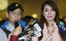 """Helen Thanh Đào gây sốc showbiz Đài Loan khi thừa nhận nói dối học trường """"khủng"""", mẹ qua đời"""