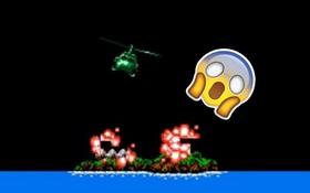 """""""Phá đảo"""", cụm từ ai chơi game cũng nói nhưng 96% không biết có nghĩa là gì!"""