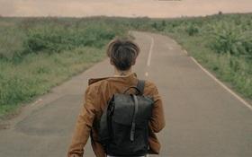 """Một loạt cảnh đẹp Việt Nam được lăng xê qua các MV """"đốn tim"""" của Vpop"""