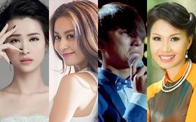 Luận bàn điện ảnh Việt: Rõ ràng là biết diễn xuất nhưng 6 gương mặt này lại không đi đóng phim