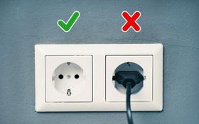 Hóa ra bao lâu nay bạn vẫn tốn điện vào những món đồ không đâu như thế này