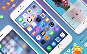 Tại sao iPhone giá cao ngất ngưởng mà bán vẫn đắt như tôm tươi?
