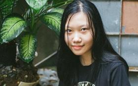 Nữ sinh 2000 giành học bổng 2,5 tỷ: Sao cứ giày vò người trẻ bằng hình mẫu con nhà người ta và những cái lườm nguýt?