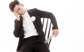 Được Đông Nhi khen, Ali Hoàng Dương nhanh tay ra mắt ca khúc vừa dự thi trên sân khấu The Voice