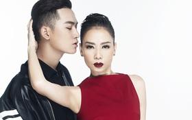 """Trước thềm chung kết """"The Voice"""", Thu Minh phát hành ca khúc mới dành tặng khán giả"""