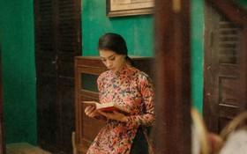"""5 """"chân lý"""" cuộc sống của người Việt được củng cố từ Cô Ba Sài Gòn"""