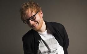 """Ed Sheeran trình làng ca khúc mới, lại hit nữa sau """"Shape Of You""""?"""