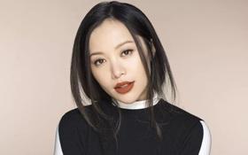 Michelle Phan gặp vấn đề tâm lý, ngừng làm video, tuyên bố từ bỏ Youtube