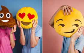 Emoji nào phù hợp với bạn nhất dựa trên cung hoàng đạo?