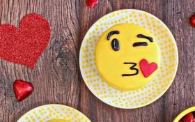 Những câu chuyện thú vị đằng sau loạt emoji bạn vẫn dùng hàng ngày bây giờ mới kể
