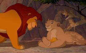 Bạn có nhớ tên 8 nhân vật phụ này của Disney hay không?