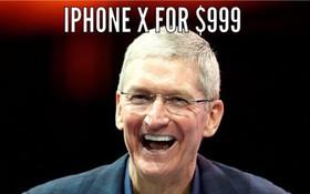 Thay vì chi hơn 20 triệu cho iPhone X, bạn có thể dùng nó theo những cách tuyệt vời sau