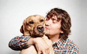 Hãy sống tốt, nếu không muốn bị ghét bởi chính chú chó nhà bạn