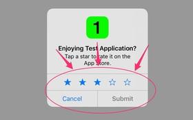 Apple đã xử lý một trong những điều bạn ghét nhất khi dùng iPhone