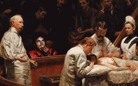 Những bức họa cổ thật khó cảm thụ, dưới bàn tay ma thuật của thánh chế, chúng trở nên mới lạ hơn bao giờ hết