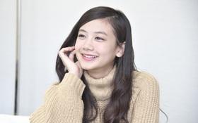 """""""Ngọc nữ 9X showbiz Nhật"""" bất ngờ rút lui khỏi showbiz để """"xuất gia"""""""