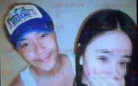 Chồng Đồng Lệ Á lộ quá khứ ngoại tình ngay tại đám cưới Angela Baby - Huỳnh Hiểu Minh