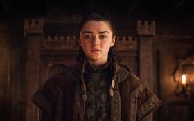 """Tập 1 """"Game of Thrones"""" mùa 7 - Phút tĩnh lặng trước cơn bão"""