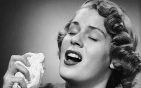 Giải mã sự thật: Hắt hơi liên tục sẽ thoải mái như một cơn... cực khoái?