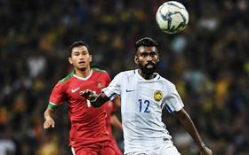 Trọng tài giúp sức, U22 Malaysia hẹn Thái Lan ở chung kết SEA Games 29