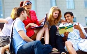 Từ trung học lên đại học, đây là những điều bạn cần phải thay đổi