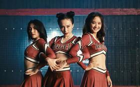 """""""Glee Việt"""" đã thay đổi như thế nào sau nửa chặng đường sóng gió?"""