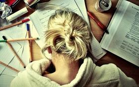 Từ bỏ việc học tập vì những lý do sau quả thật là không đáng!