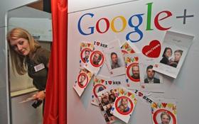Không phỏng vấn, không xem bằng cấp, cách tuyển dụng của Google sẽ khiến bạn kinh ngạc