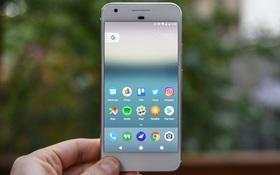12 ứng dụng siêu hữu ích trên Android chưa chắc bạn đã cài