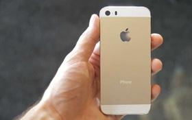 Đây là 7 cách làm mới chiếc smartphone cũ kỹ của bạn mà không tốn kém quá nhiều