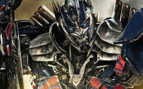 """Micheal Bay tiết lộ kế hoạch cho 14 phần phim """"Transformers"""" tiếp theo"""