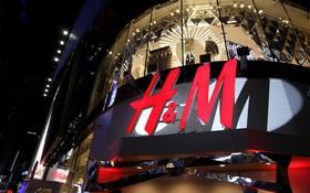 H&M sắp về Việt Nam rồi nhưng không phải ai cũng nắm được 7 bí mật khi mua đồ của hãng
