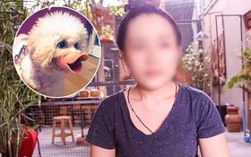 Clip người Sài Gòn nói về việc tiêu hủy chó thả rông nếu chủ nhân không đến nhận sau 72 giờ: Ủng hộ quy định nhưng cần hành động nhân văn