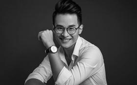 Liveshow cháy vé, Hà Anh Tuấn mở thêm đêm diễn thứ 2 ngoài dự định chiều lòng khán giả
