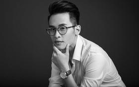 Cuối cùng thì Hà Anh Tuấn cũng đã chịu hé lộ sản phẩm được fan chờ đợi nhất suốt thời gian qua!