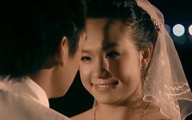 Giữa ồn ào, bức ảnh vợ Tuấn Hưng từng làm mẫu trong MV Duy Mạnh được chia sẻ rầm rộ