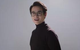 """Hà Anh Tuấn tung bản tình ca mới hoàn toàn, khép lại """"See Sing Share"""" mùa 2"""