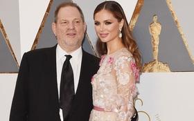 """""""Yêu râu xanh Hollywood"""" đi cai nghiện sex, bị vợ bỏ sau hàng loạt cáo buộc quấy rối tình dục"""