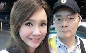 Hậu scandal, Helen Thanh Đào bỏ nhà ra đi, chồng già quyết không chia 1 xu tài sản