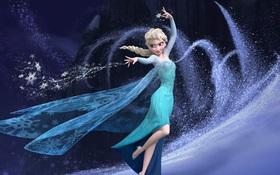 """Dàn diễn viên lồng tiếng khẳng định """"Frozen 2"""" sẽ vượt trội hơn cả phần phim gốc"""