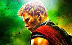 """Những hướng đi hấp dẫn mà """"Thor 4"""" có thể phát triển"""