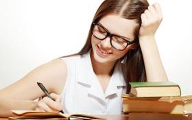 Nếu đang chán nản với việc học tập, đây chính là bí quyết lấy lại cảm hứng không thể bỏ qua